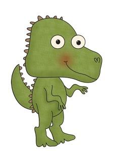 okul_öncesi_dinozor_um