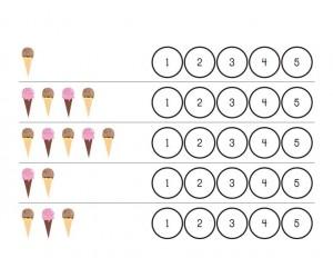 okul_öncesi_dondurma_sayılar