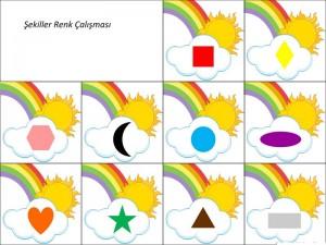 okul_öncesi_gökkuşağı_şekil_renk