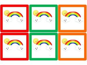 okul_öncesi_gökkuşağı_kart