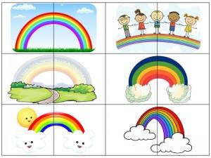 okul_öncesi_gökkuşağı_puzzle