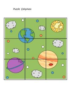 okul_öncesi_gezegenler_puzzle