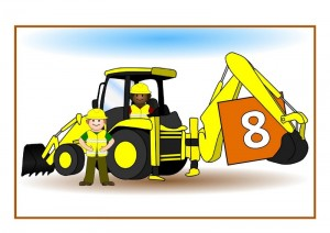 okul_öncesi_inşaat _araçları
