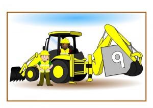 okul_öncesi_inşaat _araçları_etkinliği