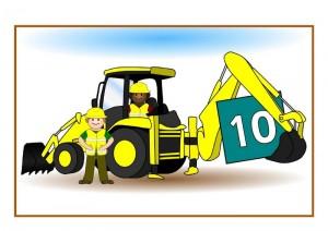 okul_öncesi_inşaat _araçları_sayı_etkinliği