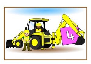 okul_öncesi_inşaat _etkinliği
