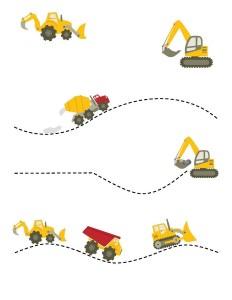 okul_öncesi_inşaat_araçlaru_etkinlikleri