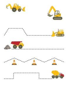 okul_öncesi_inşaat_etkinlikleri