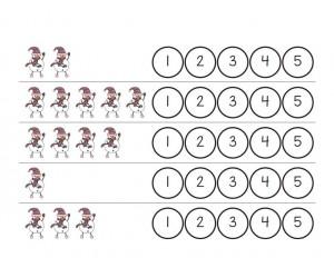 okul_öncesi_kardanadam_sayı_etkinliği
