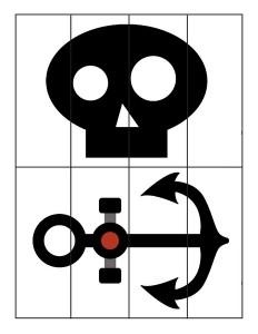 okul_öncesi_korsan_puzzle_çalışma