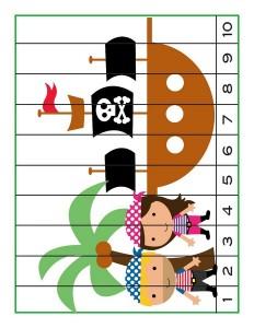 okul_öncesi_korsan_sayı_puzzle