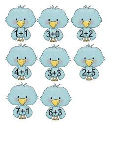 okul_öncesi_kuşlarla_toplama