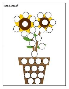 okul_öncesi_noktacıklı_ayçiçekleri