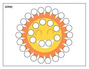 okul_öncesi_noktacıklı_güneş
