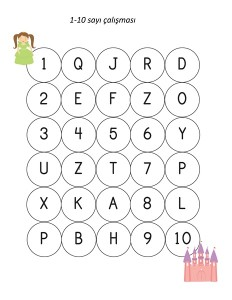 okul_öncesi_prenses_sayı_bulmacası