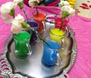 okul_öncesi_renkli_çiçek_deneyi