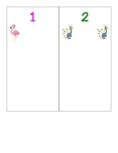 okul_öncesi_sayı_örnekleri