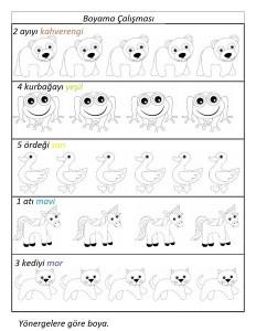 okul_öncesi_sayı_kadar_boyama