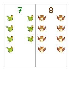 okul_öncesi_sayı_kartları