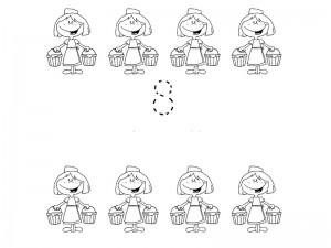 okul_öncesi_sekiz_sayısı