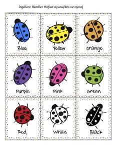 okul_öncesi_uğurböceği_renkler