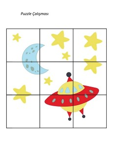 okul_öncesi_uzay_roket_puzzle