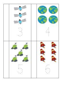 okul_öncesi_uzay_rokrt_sayı_çalışmaları
