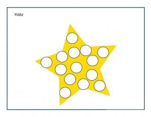 okul_öncesi_yıldız_uzay_çalışması