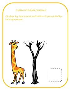 okul_öncesi_zürafa_doyurma