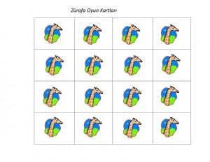 okul_öncesi_zürafa_kartlar