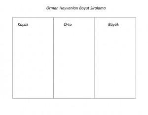 orman_hayvanları_boyut