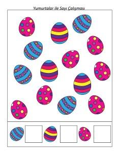 renklerle_sürpriz_yumurta_lar