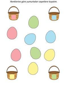 sürpriz_yumurta_renk_etkinliği