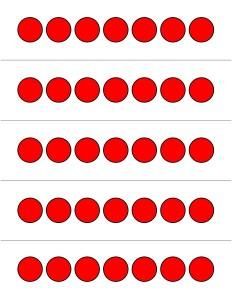 sayı_etkinliği