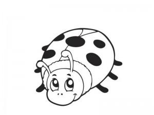 uğur_böceği_boyama (2)
