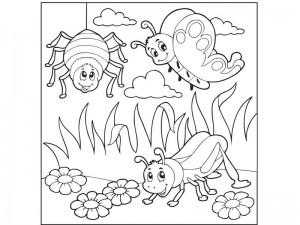 uğur_böceği_boyama