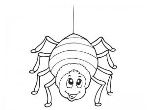 uğur_böceği_boyama_