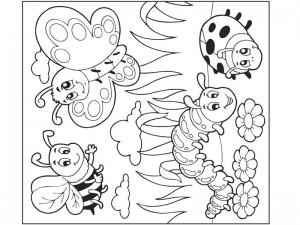 uğur_böceği_boyama_okul