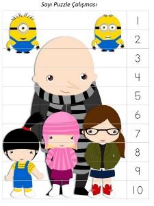 Despicable_Me__animasyon_filmi_sayı_puzzlesi