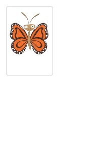 Life-Cycle-of-a-butterfly-flash-cards-Busy-Little-Bugs-page-002 (Copy)