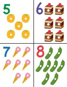 aç_tırtıl_sayı_kartları (2)