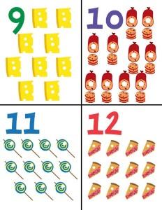 aç_tırtıl_sayı_kartları (3)