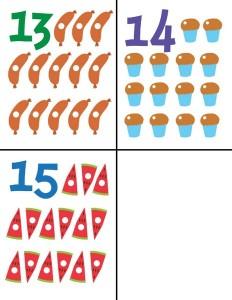 aç_tırtıl_sayı_kartları (4)