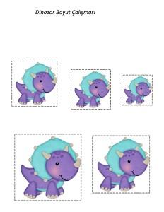 dinozor _büyük_küçük