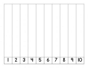 dinozor _dinozor_sayı_puzzle