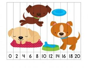 köpek_sayı_puzzle