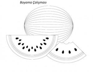 karpuz_boyama