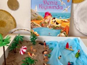montessori_kumsal_duyusalı