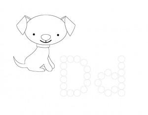 okl_öncesi_köpek_çalışmaları