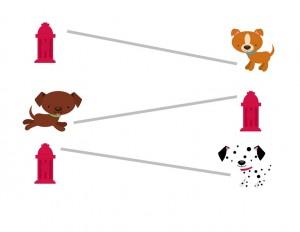 okl_öncesi_köpek_çizgi_çalışmaları